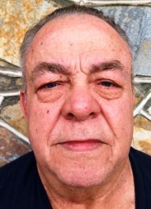 Richard Michael Miller a registered Sex Offender of Virginia