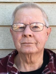Steven Todd Hines a registered Sex Offender of Virginia