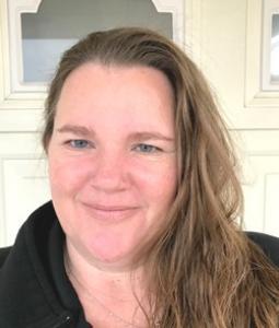 Amanda Dawn Thompson a registered Sex Offender of Virginia