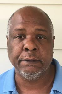 Jesse Charles Brent a registered Sex Offender of Virginia