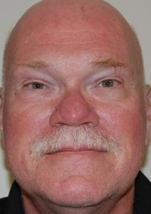 Scott Marshall Hambrick a registered Sex Offender of Virginia
