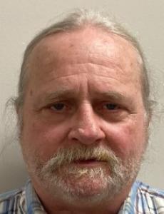 Kenneth Dale Tucker a registered Sex Offender of Virginia