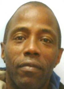 Daniel Nathaniel Brown a registered Sex Offender of Virginia