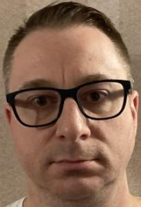 Steven Christopher Early a registered Sex Offender of Virginia