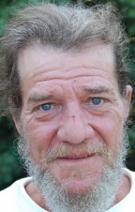 Timothy Mark Payne a registered Sex Offender of Virginia