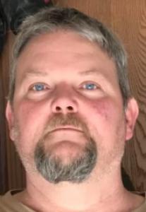 William Edward Reid a registered Sex Offender of Virginia