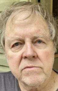 James Alan Balfour a registered Sex Offender of Virginia