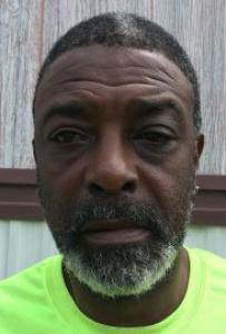 Billy Morehead Jr a registered Sex Offender of Virginia