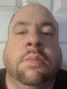 Allen Warren Mccormick a registered Sex Offender of Virginia