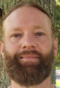 Brian Dee Pillsbury a registered Sex Offender of Virginia