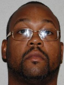 Jason Lee King a registered Sex Offender of Virginia