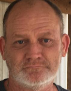 Jimmy Roger Harris a registered Sex Offender of Virginia