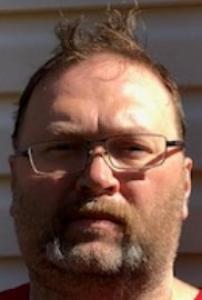 Burt William Archer Jr a registered Sex Offender of Virginia