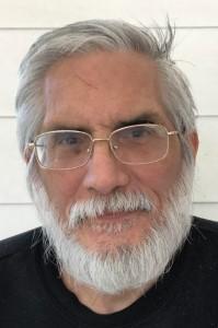 Ronald Hugh Suzukawa a registered Sex Offender of Virginia
