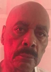 Jamel Abdul Al-amin a registered Sex Offender of Virginia