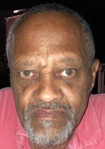 Edward Lamonte Turner a registered Sex Offender of Virginia