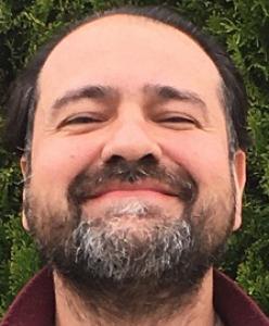 Ajmal Jahed a registered Sex Offender of Virginia