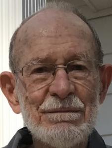 Charles Leslie Reiter Jr a registered Sex Offender of Virginia