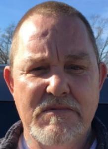 Michael Eugene Lillard a registered Sex Offender of Virginia