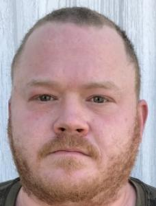 David Ruben Payne Jr a registered Sex Offender of Virginia