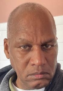 Aaron Lorenzo Morman a registered Sex Offender of Virginia