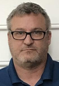 Kevin Bruce Andres a registered Sex Offender of Virginia