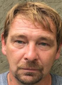 Donald Edward Bishop a registered Sex Offender of Virginia