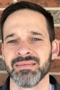 Troy Deandavid Belcher a registered Sex Offender of Virginia