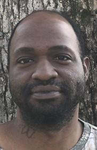 Donald Walker Junior a registered Sex Offender of Virginia