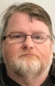 Christopher Scott Carter a registered Sex Offender of Virginia