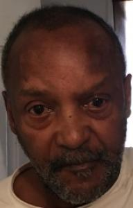 Conrad Lorenzo Price a registered Sex Offender of Virginia