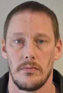 Ross Earl Johnson a registered Sex Offender of Virginia