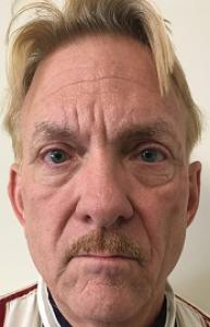 Douglas Mike Jolly a registered Sex Offender of Virginia