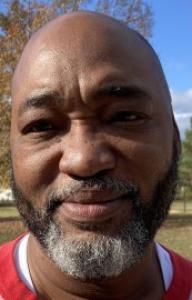 Charles Ezra Parrish Jr a registered Sex Offender of Virginia