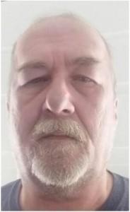 Robert Keith Burnette a registered Sex Offender of Virginia