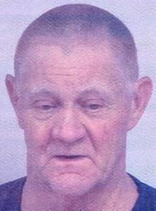 Calvin Earl Knick a registered Sex Offender of Virginia