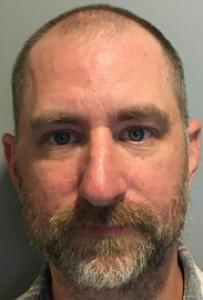 Michael Phillip Holliday a registered Sex Offender of Virginia