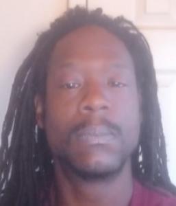 Rodney Elijah Barber a registered Sex Offender of Virginia