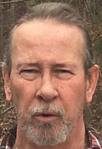 David Carl Bruner a registered Sex Offender of Virginia