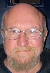 Danny Wayne Staples a registered Sex Offender of Virginia