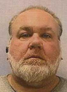 Michael Allen Arbogast a registered Sex Offender of Virginia
