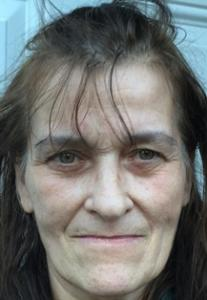 Connie Jean Rouse a registered Sex Offender of Virginia