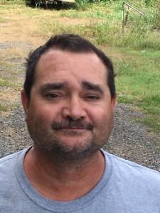 Paul Hampton Moore a registered Sex Offender of Virginia