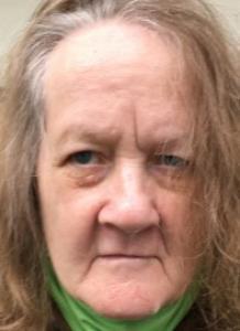 Susan Lynn Carroll a registered Sex Offender of Virginia