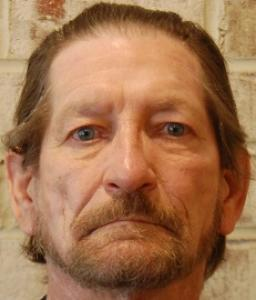 Walter Pascal Ford a registered Sex Offender of Virginia