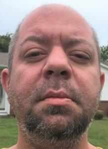 Charlie Daniel Abrams Jr a registered Sex Offender of Virginia