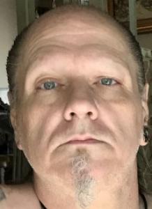 James Steve Gregoussis a registered Sex Offender of Virginia