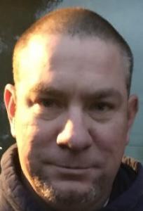 Bernie Wesley Stewart a registered Sex Offender of Virginia
