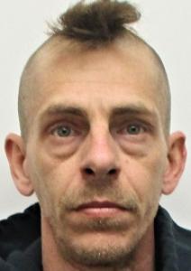 Jonathan Brian Metcalf a registered Sex Offender of Virginia