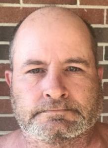 Robert Alan Rick a registered Sex Offender of Virginia